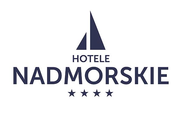 logo-nadmorskich