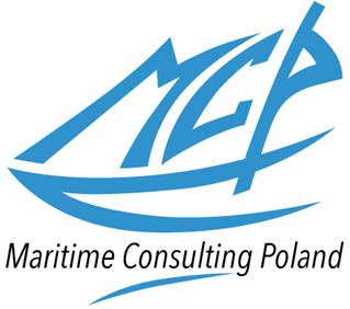 logo2_1 (1)