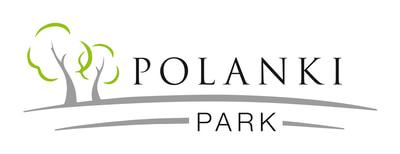 polanki-park-logotyp-1-kolor-szary-copy