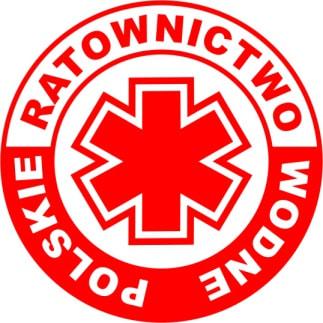 prw-logo