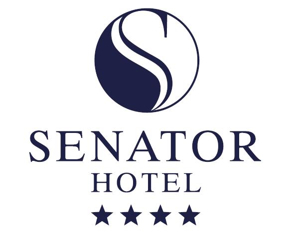 senator-hotel