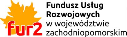 16062733_fur2-120