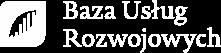header-logo BUR