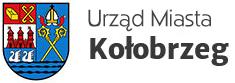 logo UMKołobrzeg